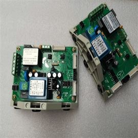 电动门控制模块DZW-SK-3W-W-B12-TK-B