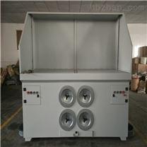 抛光打磨净化工作台厂家型号齐全-优选品质