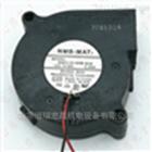 現貨投影機用NMB-MAT風扇BM5115-04W-B30
