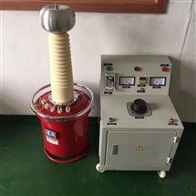 供应全自动抗干扰工频耐压试验装置