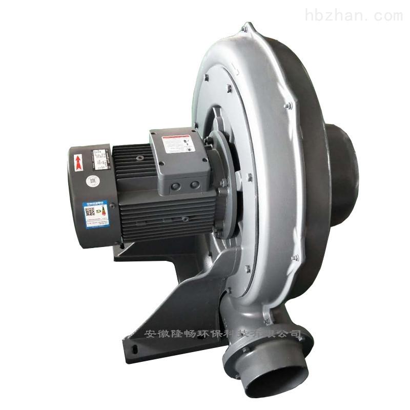 CX-150中压风机 透浦式鼓风机