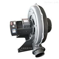 LCCX-150中壓風機 透浦式鼓風機