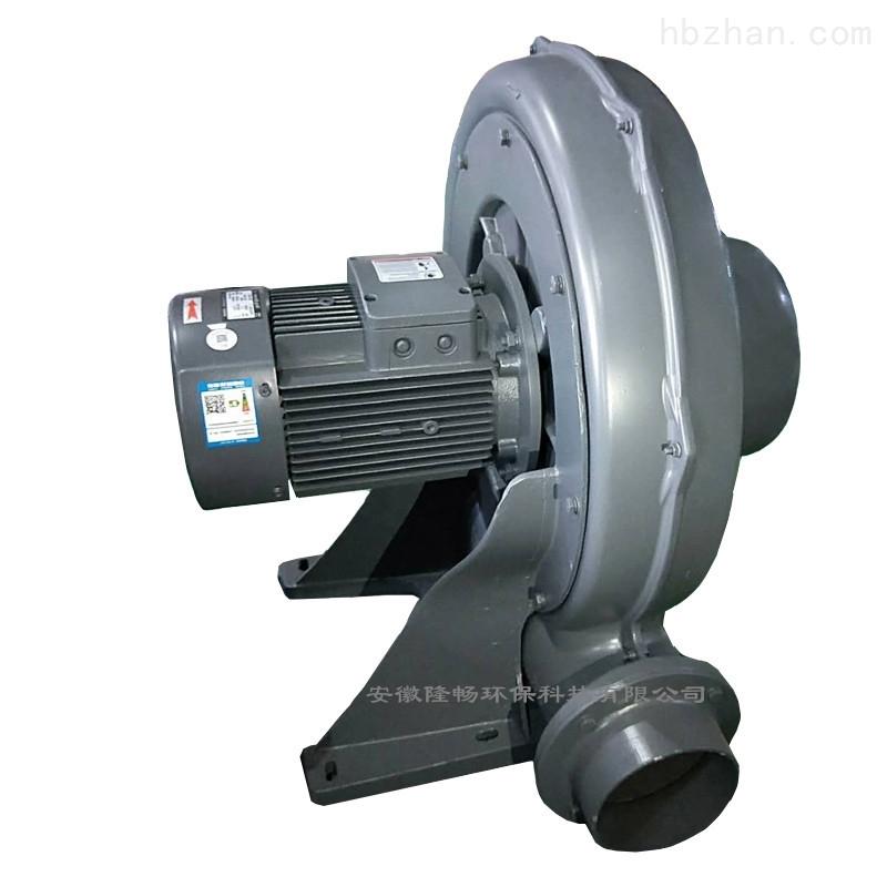 CX-7.5KW中压风机 中压隔热风机