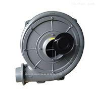 LCCX100中壓風機/中壓鼓風機