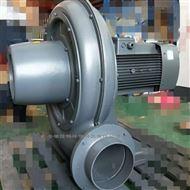 LC吸高溫氣體中壓風機