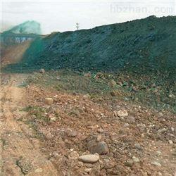 湖北宜昌铁路运输抑尘剂