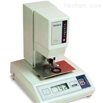 显微国际橡胶硬度计