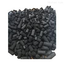 工业废气处理 污水净化煤质木质柱状活性炭