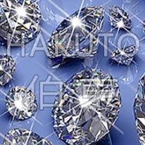 CVD 钻石长晶炉检漏用氦质谱检漏仪