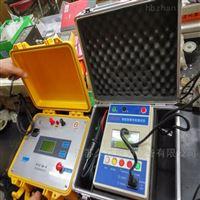 承装修试五级资质电力设备证书办理流程