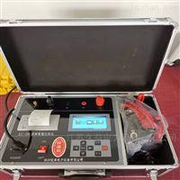 承装修试五级电力资质选型需要设备