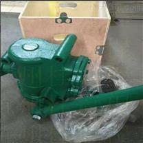 清水泵 手动抽油泵 手摇泵