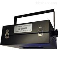 日本名工meiko固定式LED黑光灯UV-5000HP