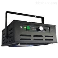 日本marktec固定式紫外线无损探伤灯E-40L