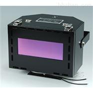 日本marktec固定式紫外线无损探伤灯E-40