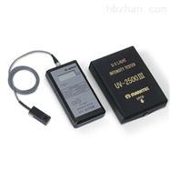 日本marktec数字式紫外线强度仪UV-2500Ⅲ