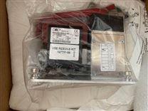 knf 泵 N811KNDC N814KNDC 原装进口