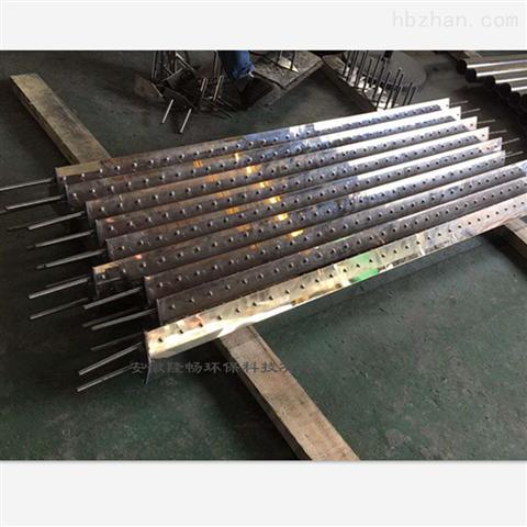 304不銹鋼吹水氣風刀