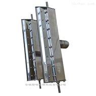 LC吹水除杂物碎屑风刀