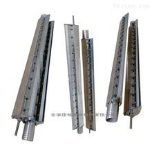 LC304吹水气不锈钢工业风刀