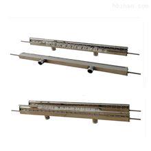 LC工业吹水蒸气不锈钢风刀