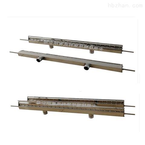 干燥设备不锈钢风刀