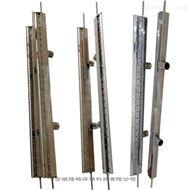 LC吹水氣工業風刀