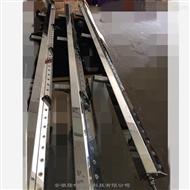 LC吹熱氣幹燥不鏽鋼風刀