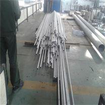 镍基合金英科耐尔600钢管现货切割