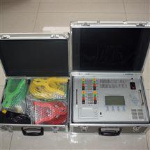 智能40A变压器直流电阻测试仪