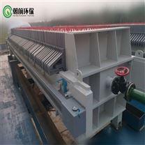 朝前环保上海嘉定工程打桩泥浆外运处理公司