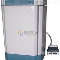 北京小动物饲养箱带光照湿度可定制