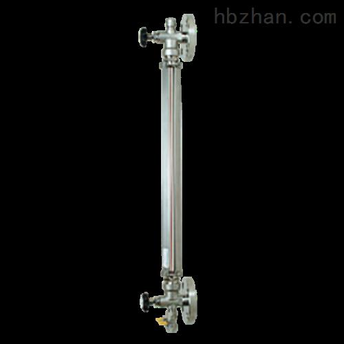 日本showa管状液位计LG-0600系列