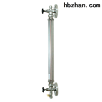 日本昭和机器计装showa管状液位计
