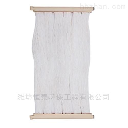 桂林市膜组件分类