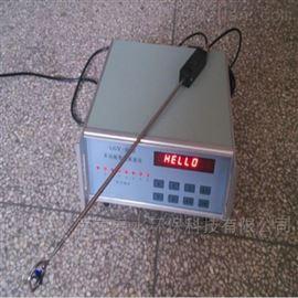 LGY-III在线多路同时测量流速仪