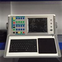 JYF-D三相微機繼電保護測試儀