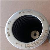 供应MR2502A25A液压油滤芯 厂家批发价格