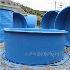 孵化桶 塑料