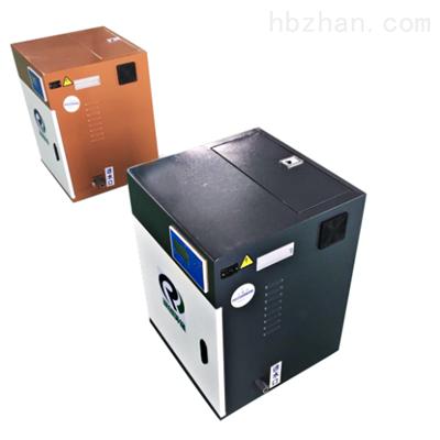 RCB2宠物门诊污水处理机器