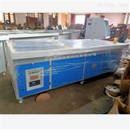 LC-GZT2000-2宿州脈衝式工業打磨台/打磨工作台
