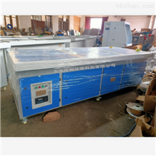LC-GZT2000-2宿州脉冲式工业打磨台/打磨工作台