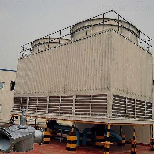 桂林市无风机冷却塔