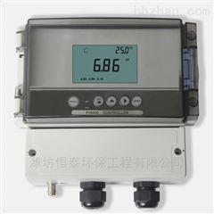 ht-614桂林市PH在线监测