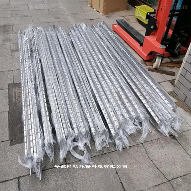 316不锈钢风刀规格