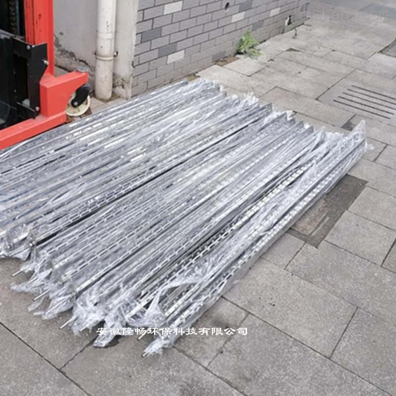 不锈钢风刀生产厂家