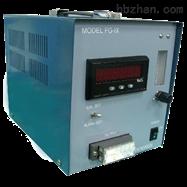 日本analyzer便携式氧气浓度计FG-ⅠFG-ⅠX