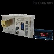Eco-Zet CG-SM日本analyzer用于N2PSA CG-SM的氧气计