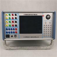 专业制造六相继电保护测试仪制造商