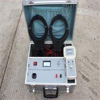 大功率电缆识别仪专业制造